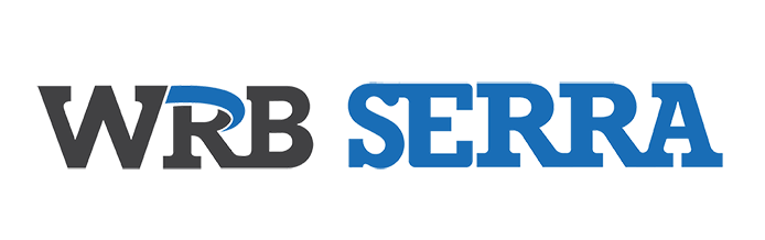 https://www.gosolar.co.cr/wp-content/uploads/2021/01/WRB_SERRA_Logo-reajustado_v3-694x218.png